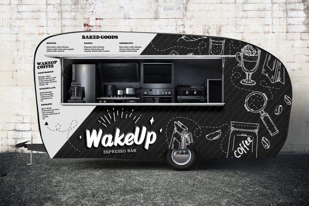 Coffee_Truck copy