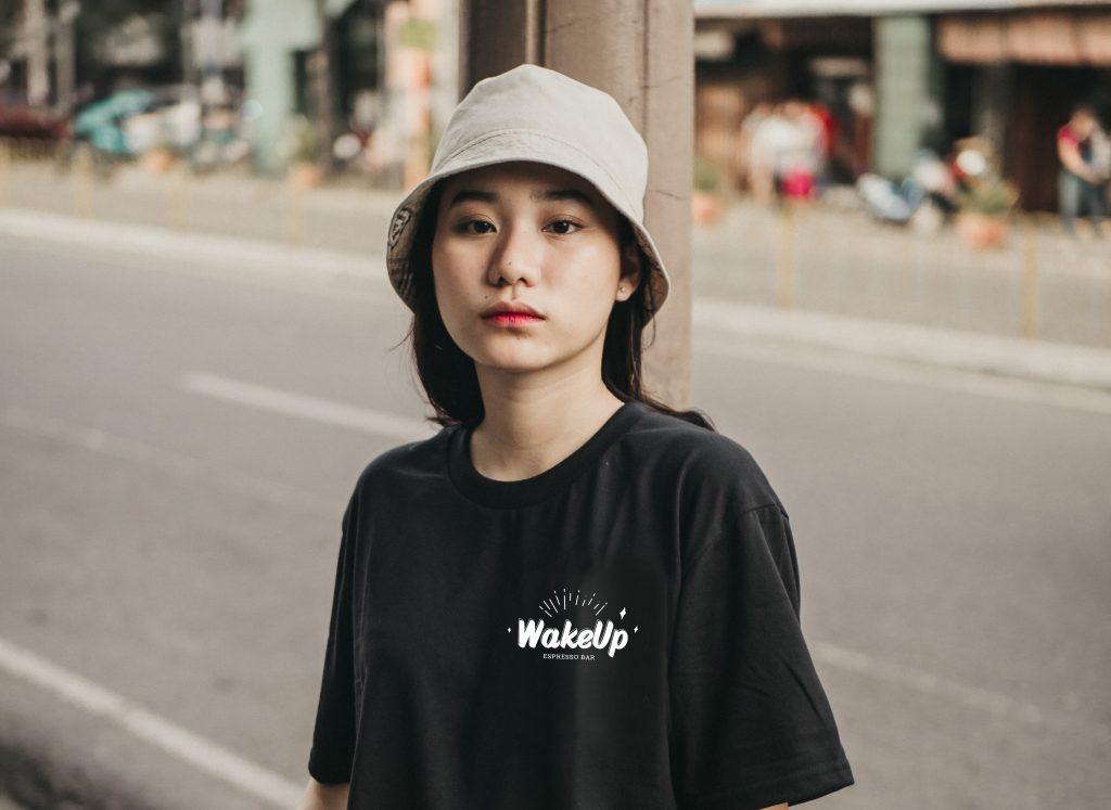 Girl_shirt copy