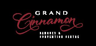 Grandcinnamon